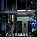 [HD] 真愛黑白配第21集.ts_20131029_195240.577