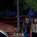 [HD] 真愛黑白配第21集.ts_20131029_195301.091