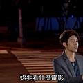 [HD] 真愛黑白配第21集.ts_20131029_195504.722