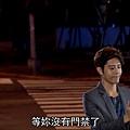 [HD] 真愛黑白配第21集.ts_20131029_195501.602