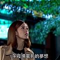 [HD] 真愛黑白配第21集.ts_20131029_195438.420