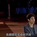 [HD] 真愛黑白配第21集.ts_20131029_195510.135