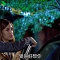[HD] 真愛黑白配第21集.ts_20131029_195647.745