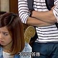 [HD] 真愛黑白配第21集.ts_20131029_200413.783