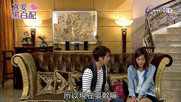 [HD] 真愛黑白配第21集.ts_20131029_200622.640