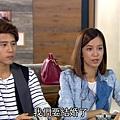 [HD] 真愛黑白配第21集.ts_20131029_200737.941