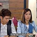 [HD] 真愛黑白配第21集.ts_20131029_200841.761