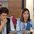 [HD] 真愛黑白配第21集.ts_20131029_200843.758