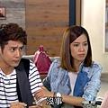 [HD] 真愛黑白配第21集.ts_20131029_200916.737