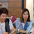 [HD] 真愛黑白配第21集.ts_20131029_200910.481