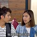 [HD] 真愛黑白配第21集.ts_20131029_200942.399