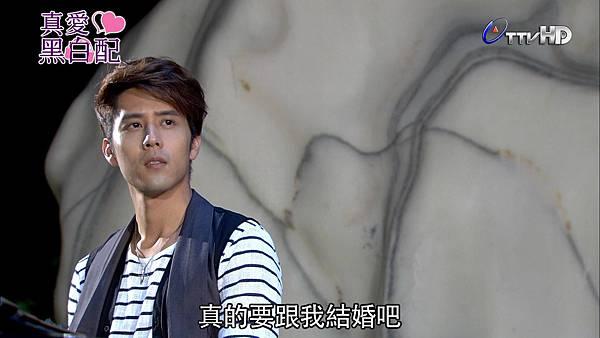 [HD] 真愛黑白配第21集.ts_20131029_201302.190