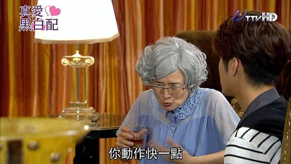 [HD] 真愛黑白配第21集.ts_20131029_201549.970