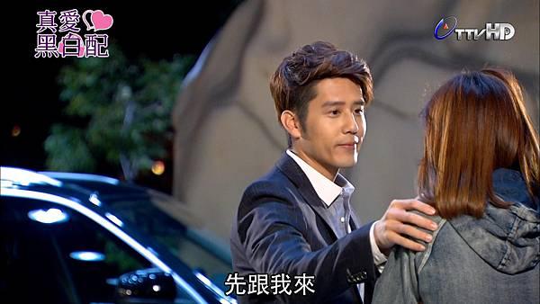 [HD] 真愛黑白配第21集.ts_20131029_204028.764