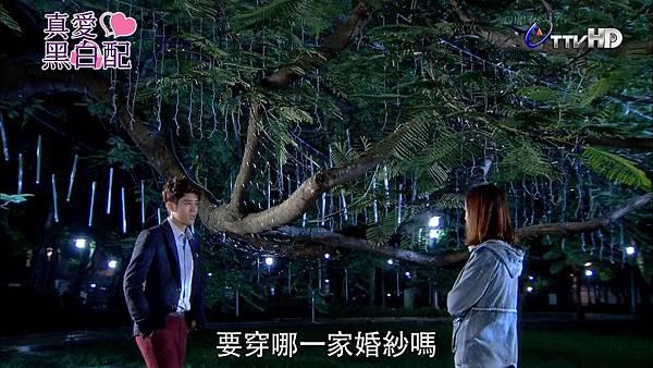[HD] 真愛黑白配第21集.ts_20131029_204116.766