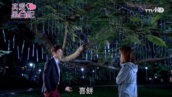 [HD] 真愛黑白配第21集.ts_20131029_204118.950