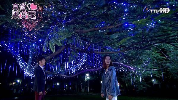 [HD] 真愛黑白配第21集.ts_20131029_204256.154