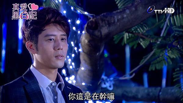 [HD] 真愛黑白配第21集.ts_20131029_204320.584