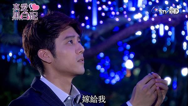 [HD] 真愛黑白配第21集.ts_20131029_204419.960
