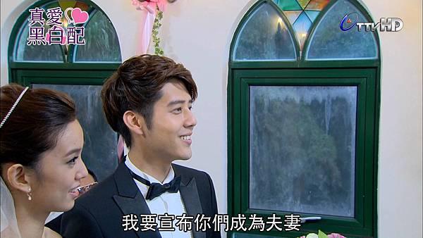 [HD] 真愛黑白配第21集.ts_20131029_205145.653