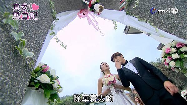 [HD] 真愛黑白配第21集.ts_20131029_205538.516