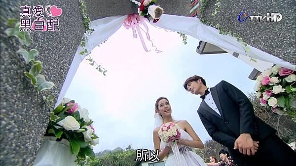 [HD] 真愛黑白配第21集.ts_20131029_205543.523