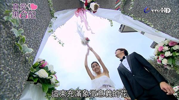[HD] 真愛黑白配第21集.ts_20131029_205551.760