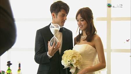 Ep37 拍婚照.m2ts_20131031_151721.517.jpg