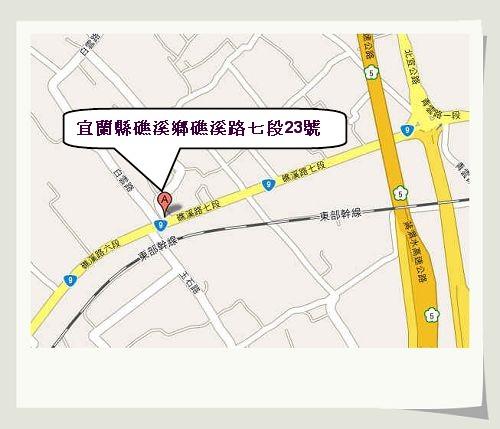 甕窯雞地圖3.jpg