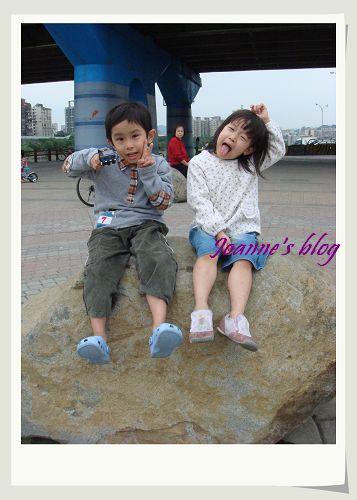 nEO_IMG_DSC07669.jpg