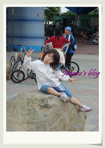 nEO_IMG_DSC07679.jpg