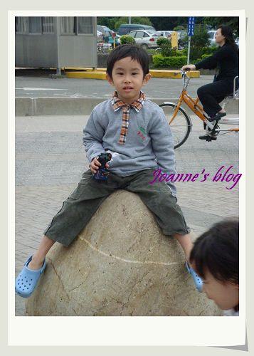 nEO_IMG_DSC07682.jpg
