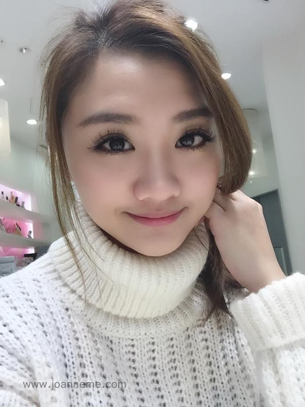IMG_6498.JPG