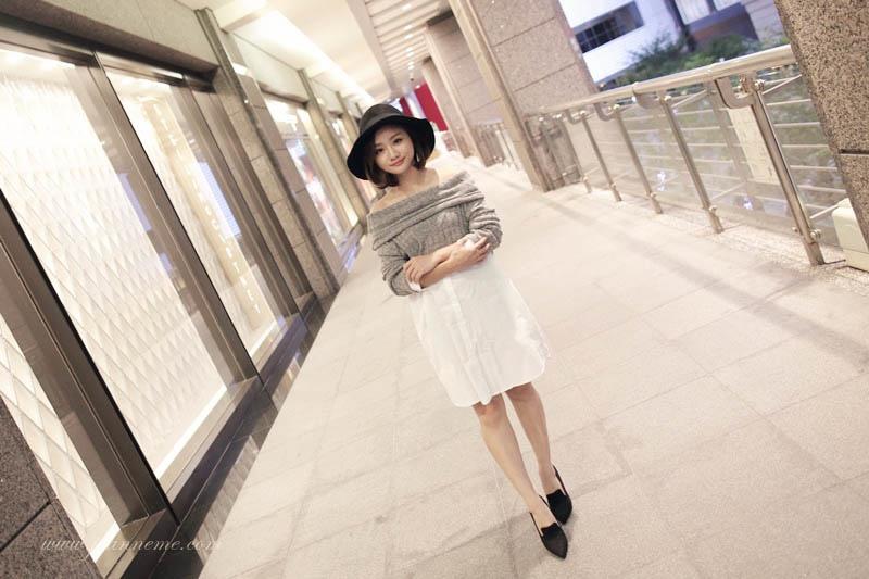 IMG_0015_副本-3.jpg