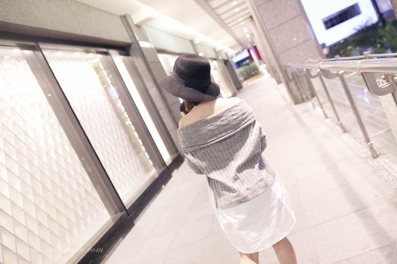 IMG_0041_副本-2.jpg