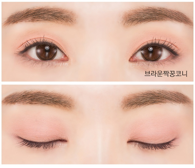 MISSHA_EYE_COLOR_STUDIO_MINI_1_02-crop3.jpg
