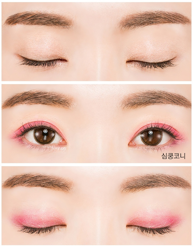 MISSHA_EYE_COLOR_STUDIO_MINI_1_02-crop2.jpg