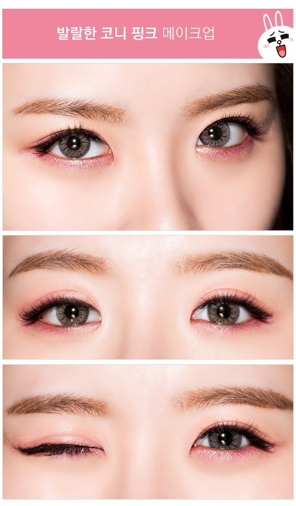 MISSHA_EYE_COLOR_STUDIO_MINI_1_02-crop5.jpg