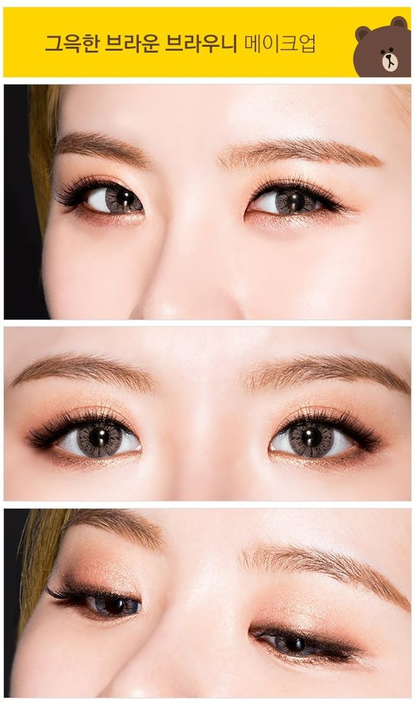 MISSHA_EYE_COLOR_STUDIO_MINI_1_02-crop6.jpg