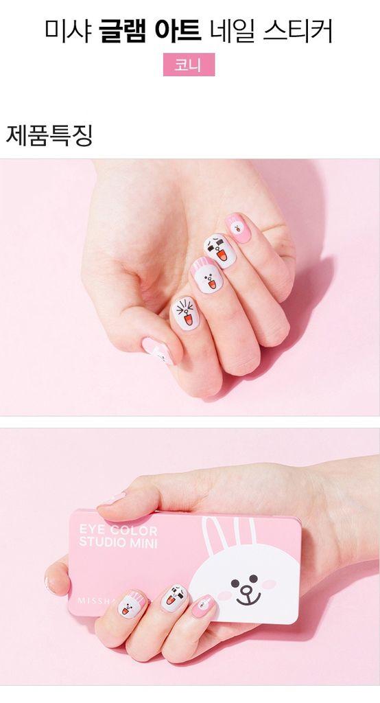 nail-c_02-crop.jpg