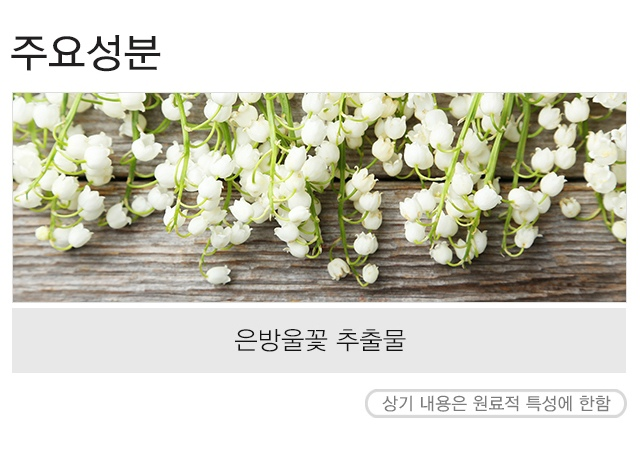MISSHA_Flower_bouquet_Cleansing_Foam_Maylily_2-crop.jpg