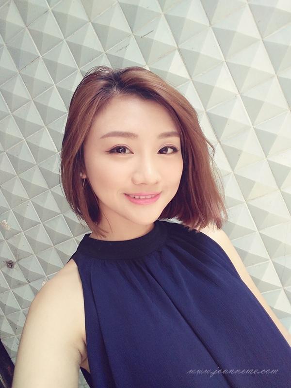BeautyPlus_20160724150009_fast
