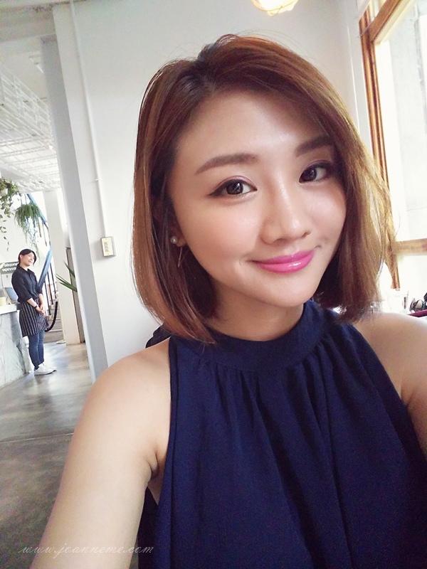 BeautyPlus_20160724151020_fast