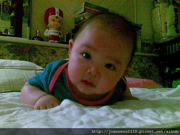 20100611(016).jpg