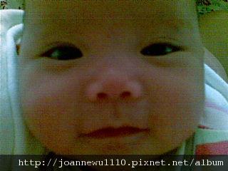 20100420(003).jpg