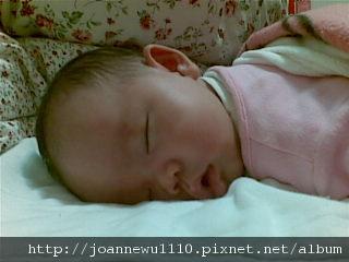 20100320(001).jpg