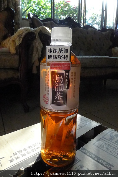 P1010411.JPG