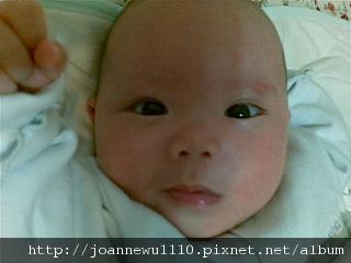 20100421(003).jpg