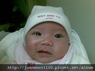 20100326(004).jpg