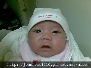 20100326(006).jpg